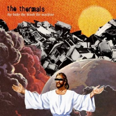 10_Thermals