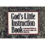 God'sInstructionBook1