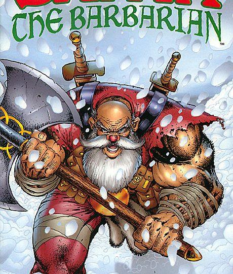 Is Christmas Pagan.Is Christmas Pagan Putting The Bug Back In Humbug