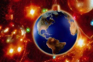 Joy to the World (Psalm 98) - Eric Pazdziora