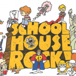 School_House_Rock.png